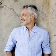 sergio dalma cartagena auditorio el batel feb