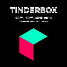 tinderbox billet