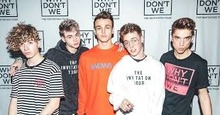 Why Don't We Tickets, Tour Dates & Concerts 2021 & 2020 ...