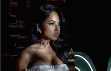 Becky G Tickets, Tour Dates 2019 & Concerts – Songkick