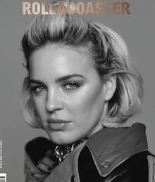 Anne-Marie Tour Dates, Concerts & Tickets – Songkick