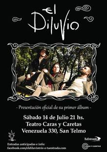 Centro Cultural Caras Y Caretas San Telmo Buenos Aires Tickets