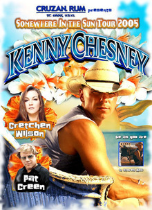 Kenny chesney tickets tour dates 2019 concerts songkick expand kenny chesney live m4hsunfo