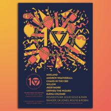 Midland Tickets Tour Dates 2019 Amp Concerts Songkick