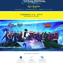 La Sonora Dinamita Tickets Tour Dates 2019 Amp Concerts