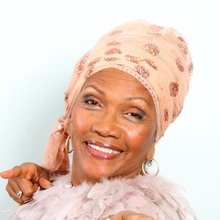 marcia griffiths announcements notifications