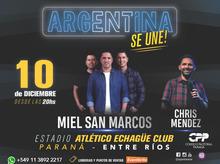 Miel San Marcos Tour 2020 Miel San Marcos Tickets, Tour Dates 2019 & Concerts – Songkick