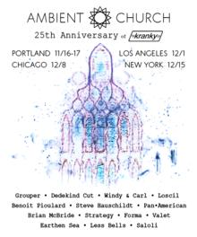 Grouper Tour Dates Concerts Tickets Songkick
