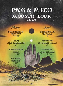 Billie Eilish Tickets Tour Dates 2019 Amp Concerts Songkick