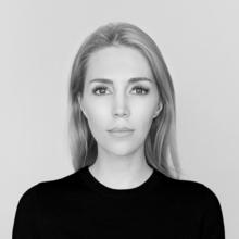Alexa fasanenhof