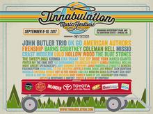 John Butler Trio Tour Dates, Concerts & Tickets – Songkick