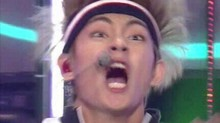 BTS Tour Dates, Concerts & Tickets – Songkick