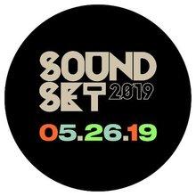 Tech N9ne Tickets, Tour Dates 2019 & Concerts – Songkick