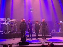 Tangerine Dream Tickets, Tour Dates 2019 & Concerts – Songkick