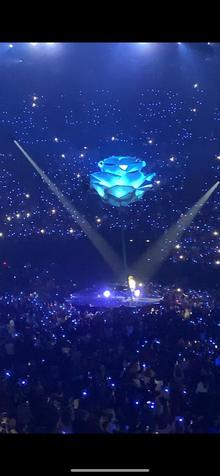 Shawn Mendes Tickets, Tour Dates 2019 & Concerts – Songkick