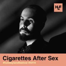 asian sex music hall københavn