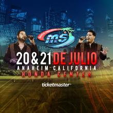 Banda Sinaloense Ms De Sergio Liz 225 Rraga Tickets Tour