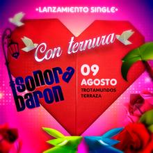 Trotamundos Terraza Quilpué Tickets For Concerts Music