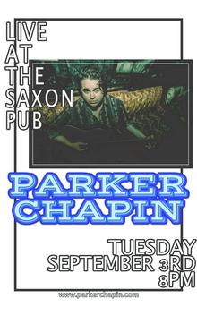 Saxon Pub Calendar.Saxon Pub Austin Tickets For Concerts Music Events 2019 Songkick