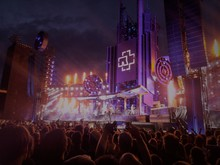 Rammstein Tickets, Tour Dates 2020 & Concerts – Songkick