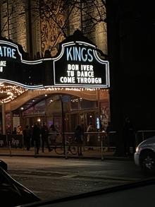 kings theatre brooklyn