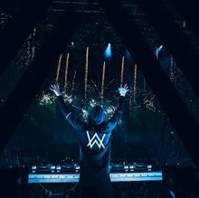 Concerts In The Dc Area Christmas 2021 Alan Walker Tickets Tour Dates Concerts 2022 2021 Songkick
