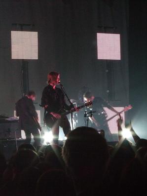 Paul Banks Tour Announcements 2020 Amp 2021 Notifications Dates Concerts Amp Tickets Songkick