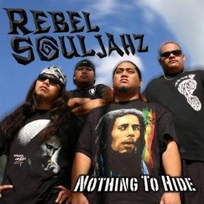 rebel souljahz announcements notifications