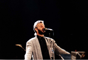Ringo Starr Tickets, Tour Dates 2018 & Concerts – Songkick