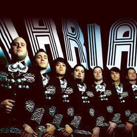 El mariachi coupons albany ny