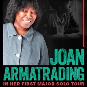 Joan Armatrading Tour : joan armatrading tickets tour dates 2018 concerts songkick ~ Hamham.info Haus und Dekorationen