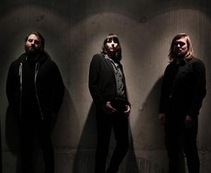 band of skulls tour dates concerts tickets songkick. Black Bedroom Furniture Sets. Home Design Ideas