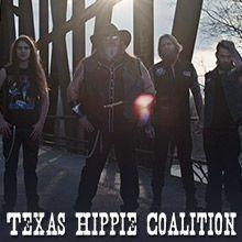 Texas Hippie Coalition Tour : texas hippie coalition tickets tour dates 2017 concerts songkick ~ Russianpoet.info Haus und Dekorationen