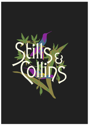 stephen stills judy collins tour dates concerts tickets songkick. Black Bedroom Furniture Sets. Home Design Ideas