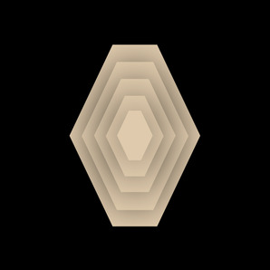 Arctic Monkeys Tickets, Tour Dates 2018 & Concerts – Songkick