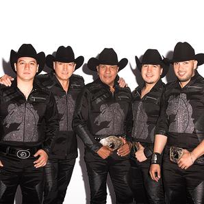 Bronco Tour Announcements 2020 2021 Notifications Dates Concerts Tickets Songkick