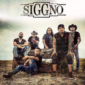 Siggno Tour Dates 2020 Siggno Tickets, Tour Dates 2019 & Concerts – Songkick