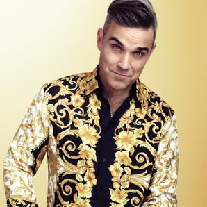 Robbie Williams Tour Dates, Concerts & Tickets – Songkick