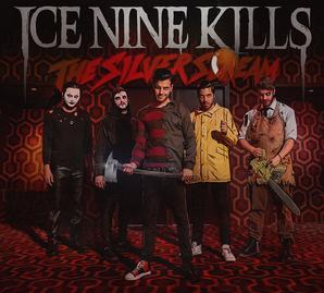 Ice Nine Kills Tickets, Tour Dates 2019 & Concerts – Songkick