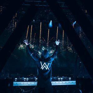 Christmas Concerts 2021 Phoenix Alan Walker Tickets Tour Dates Concerts 2022 2021 Songkick