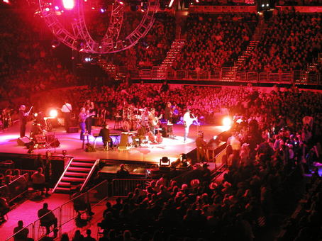George Strait Las Vegas Tickets, T-Mobile Arena, 06 Dec 2019 – Songkick