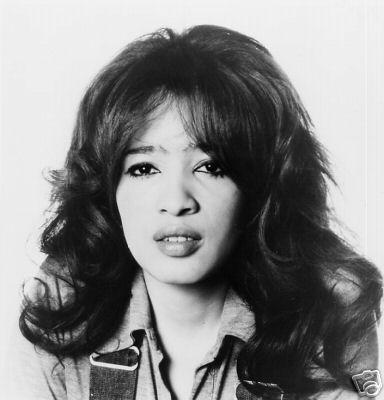 Ronnie Spector Gateshead Tickets, Sage Gateshead, 20 Dec ...