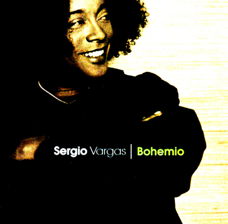 Sergio Vargas Bronx Tickets Salsa Con Fuego 30 Dec 2016 Songkick