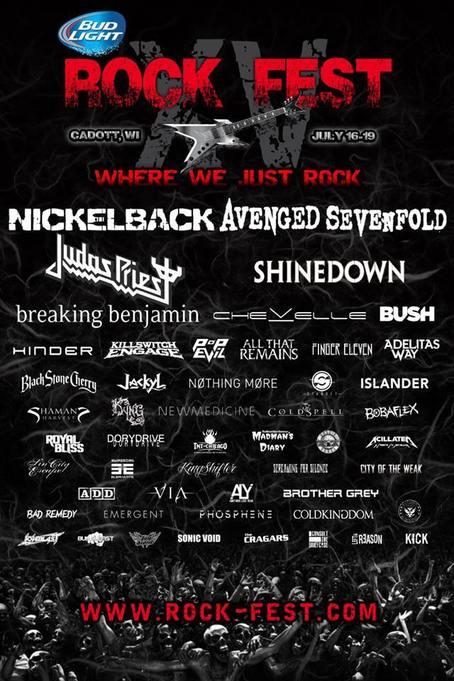 Breaking benjamin tour dates Breaking Benjamin Tickets Schedule & Tour Dates