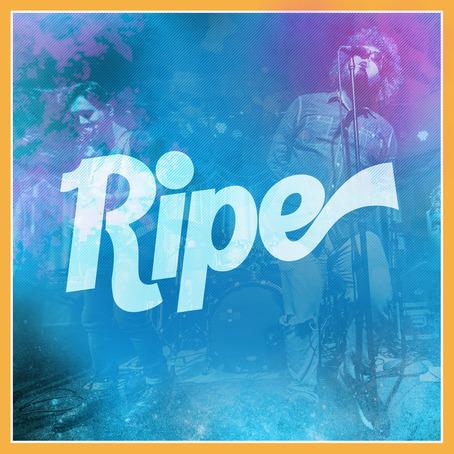 Ripe Portland Tickets, Aura, 12 Oct 2019 – Songkick