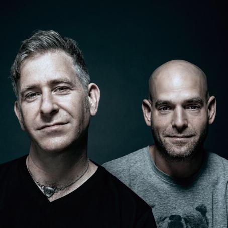 Gabriel & Dresden - Dyskografia (2005 - 2018)