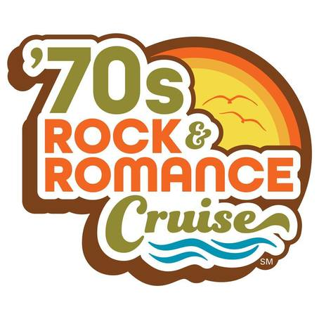Rock And Romance Cruise 2020.The 70 S Rock Romance Cruise 2020 Miami Programmation