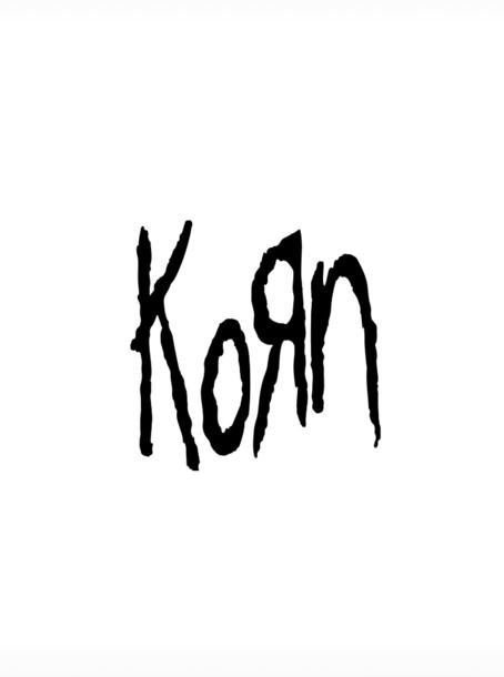 Van Andel Arena Events 2020.Korn Grand Rapids Tickets Van Andel Arena 30 Jan 2020