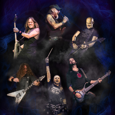 Accept - Page 4 20191110-180138-728316