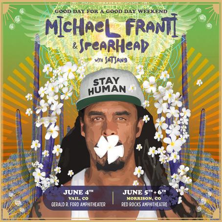 michael franti spearhead san diego humphreys bay sep
